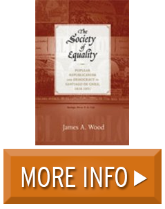homosexuals equality in society Research papers on homosexuality  and transgendered individuals towards acceptance and equality in society lesbian culture - lesbian culture research papers discuss how the culture has expanded over the years as more women embrace their sexuality.